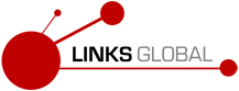 Links Global Logo
